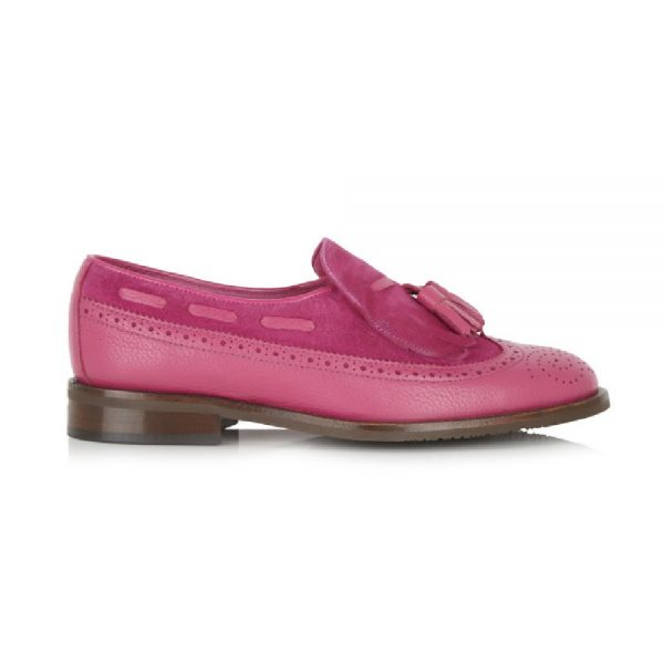 eleanor-pink-loafer-igs