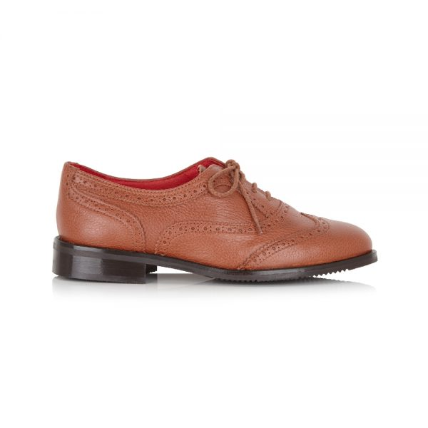 emily-tan-leather-brogue-igs