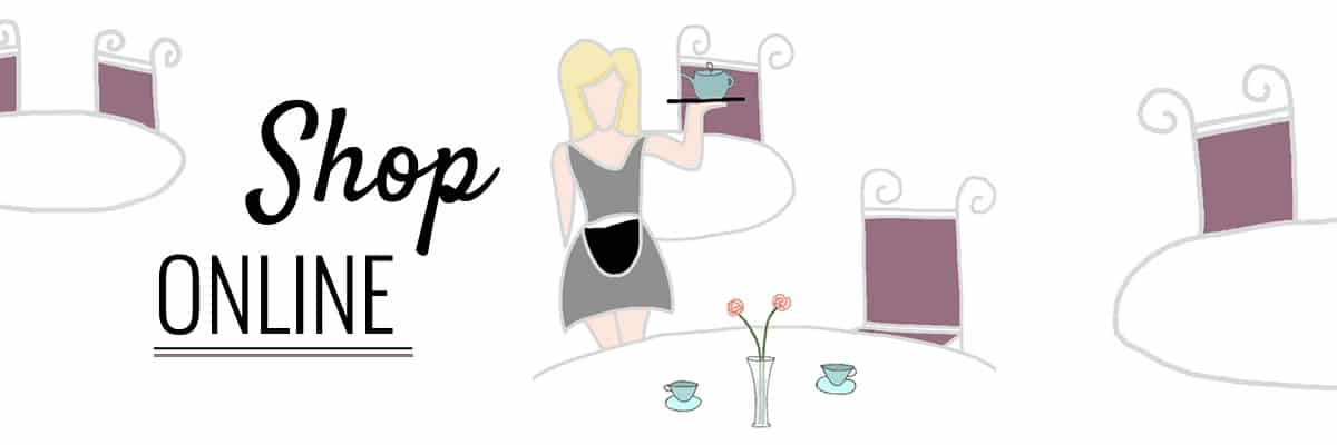 accessories its got soul. Black Bedroom Furniture Sets. Home Design Ideas