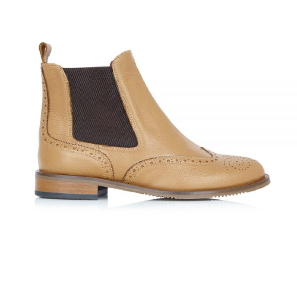 chelsea-light-tan-leather-ankle-boot-igs
