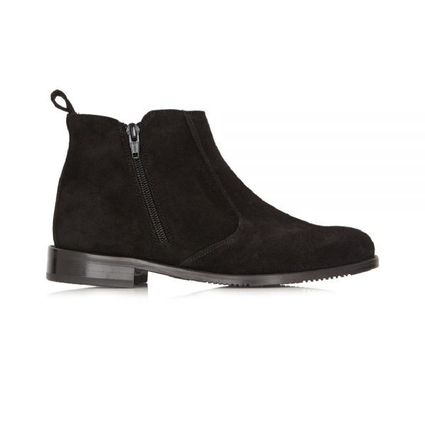 zeta-black-suede-ankle-boot-igs