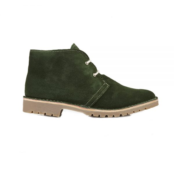 dee-forest-green-desert-boot-igs