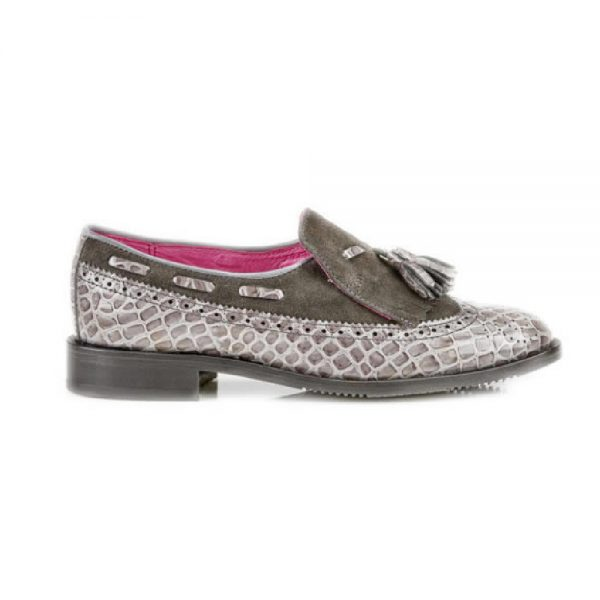 eleanor-grey-croc-patent-igs