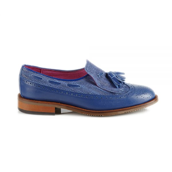 eleanor-bright-blue-loafer-igs