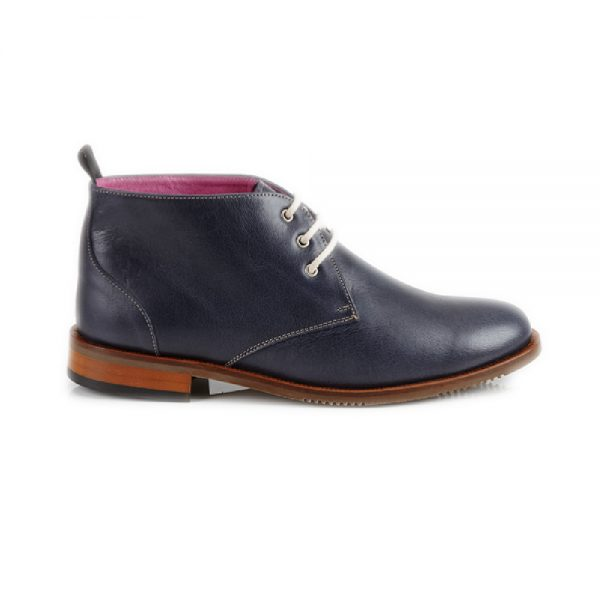 bota-navy-leather-boot-igs