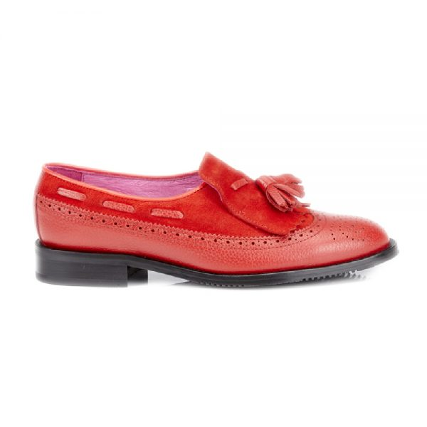 eleanor-red-loafer-igs