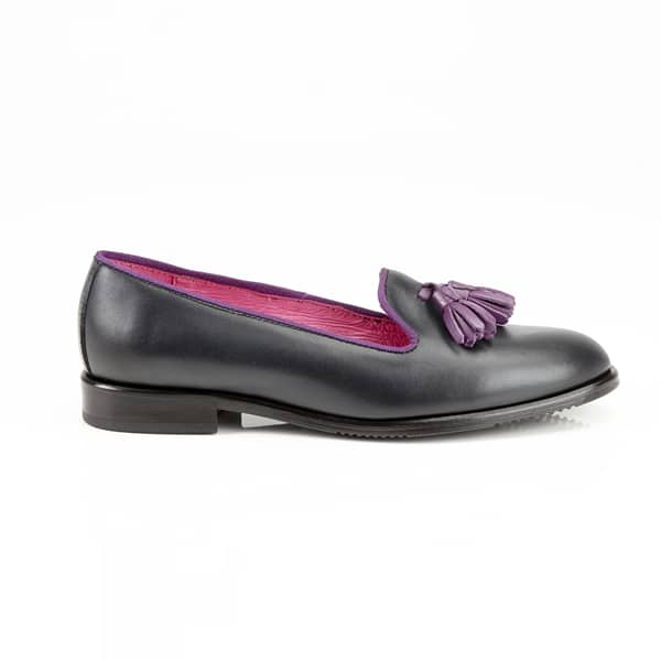 helena-navy-purple-2